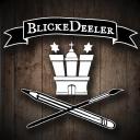 BlickeDeeler Logo