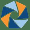 blinQ AS logo