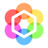 Blissfully logo
