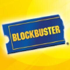 Blockbuster LLC