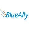 BlueAlly logo