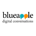 Blueapple Technologies Pvt. Ltd. logo
