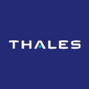 Blue Cube Security Logo