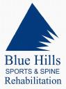 Www.bluehillspt