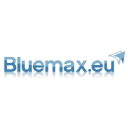 BLUEMAX logo