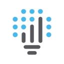 Blue Medora Logo