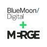 Blue Moon Digital logo