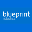 Blueprint Robotics Logo