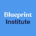 BLUEPRINT INSTITUTE LIMITED Logo