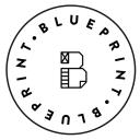 Blueprint Registry Logo