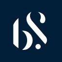 Bluestone logo