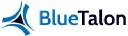 BlueTalon Logo