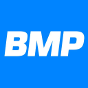 BMP Partners, Inc. logo