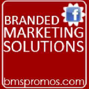 Branded Marketing Solutions logo