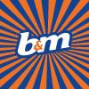 B&M Retail Ltd.