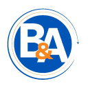 Bart & Associates, Inc. Logo