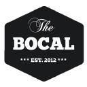 The Bocal logo