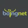 Boingnet logo