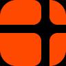 Bold Bi logo