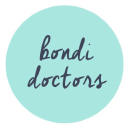 Bondi Doctors