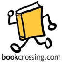 Logo of BookCrossing Localization