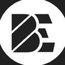 Boom+Empire Creative Lab logo