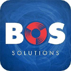 Aviation job opportunities with Bos Solutions