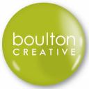 Boulton Creative logo