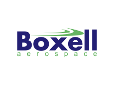 Aviation job opportunities with Boxell Aerospace