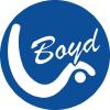 Boyd Industries, Inc.