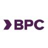 BPC Banking Technologies logo