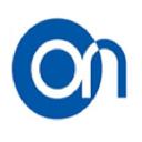 BPI OnDemand Logo