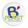 B'Plast SAS