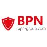 BPN Group logo