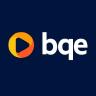 BQE Software logo