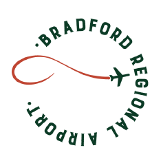 Aviation job opportunities with Bradford Rgn