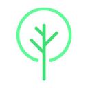 BranchLabs Logo