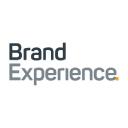 Brandex Group logo