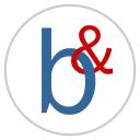 Brandpersand logo