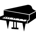 Brand Piano logo