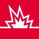 Brandspanking logo