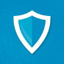 BraveMatters logo
