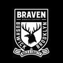Braven Brewing Company Logo