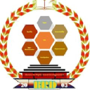 Logo of BRD