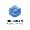 Brennan IT logo