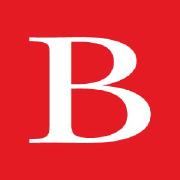 Breslins Ltd logo
