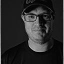 Brian LaFrance - Geek, SEO, web developer.