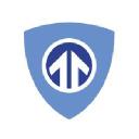 Logo for BrickHouse Security