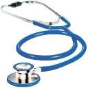 Brighton Village Medical Centre