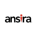 Brightwave Logo